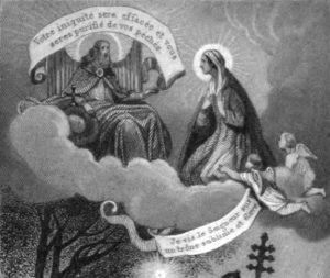 mois du Rosaire 05