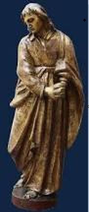 Saint Jean 16e s