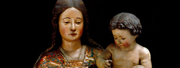 Notre-Dame de Bonaria