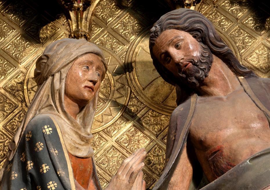 Christ-ressuscité__détail-_Notre-Dame_tour-de-choeur