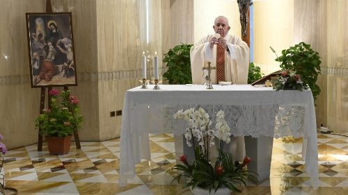 9mai - fête de Sainte Louise de Marillac