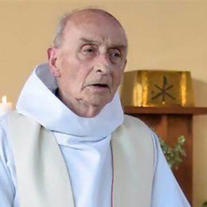 Père Hamel