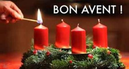 Bon Avent