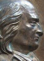abbé Charles François LHOMOND 1727-1794