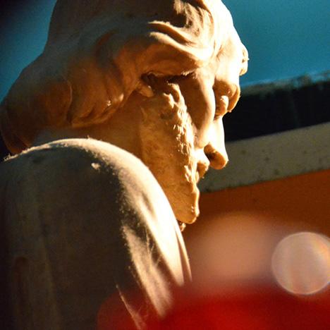 Saint Joseph - Oratoire Saint Joseph Montréal