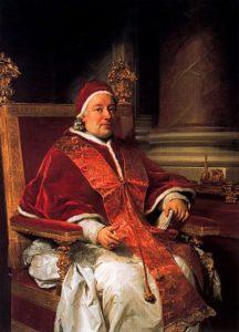 Clément XIII