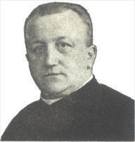 P. Henrion