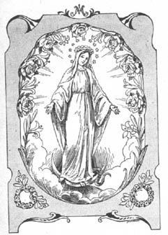 Vierge_Marie_Assise_Les_Fleurs_Franciscaines_serie2