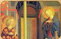 rosario fr 03 (Vatican)